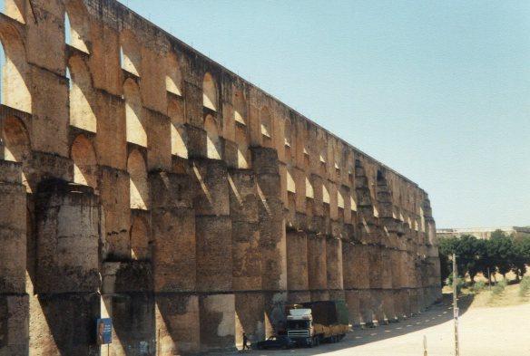 Amoreira Aqueduct (2)